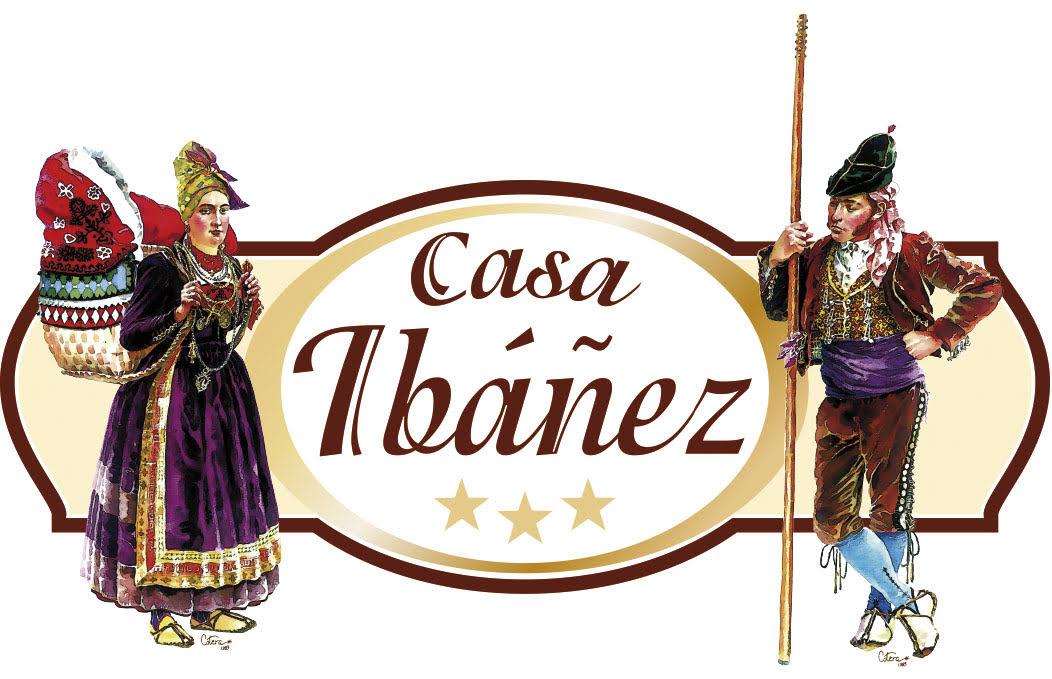 Casa Ibáñez