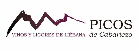 Bodega Picos de Cabariezo